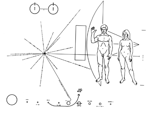 pioneerplaque.jpg