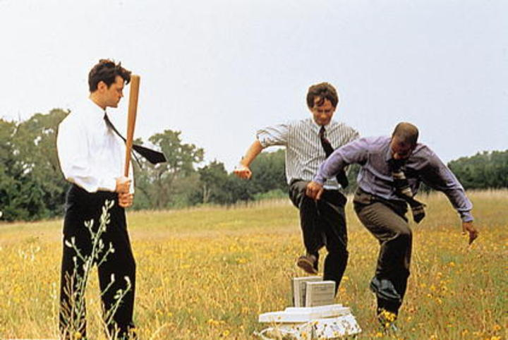 officespace_fax