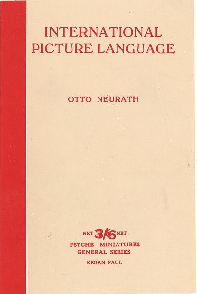 1936-international-picture-language