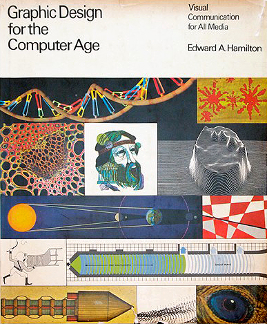 1970-graphic-design-for-the-computer-age