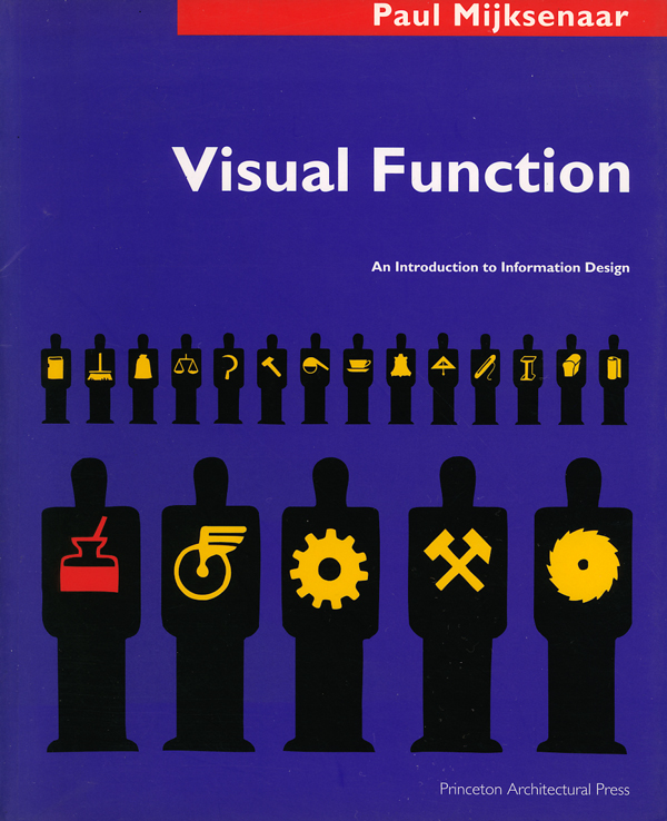 1997-visual-function