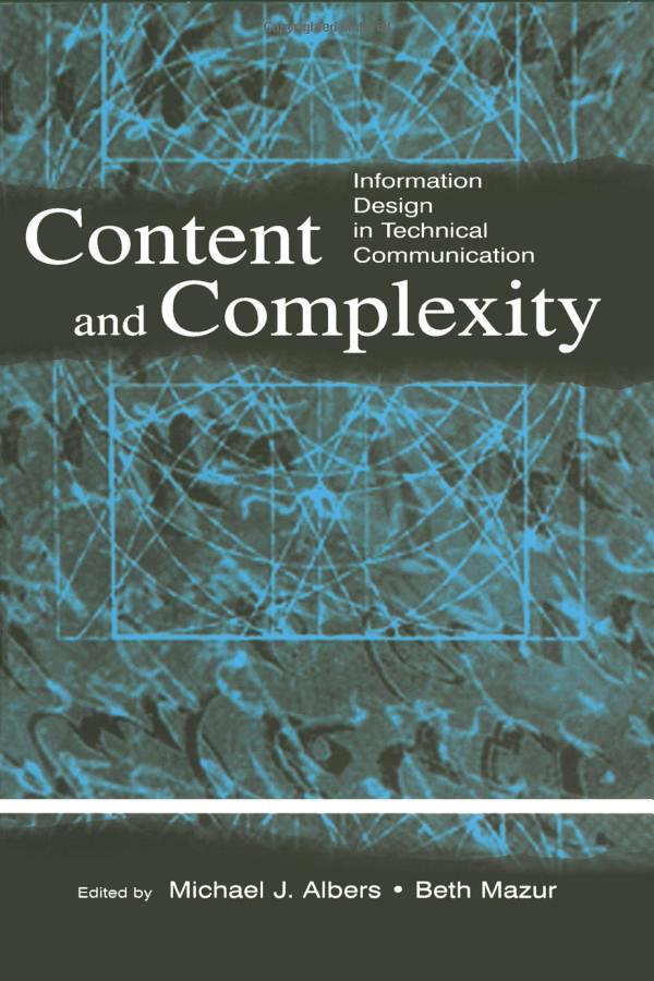 2003-content-and-complexity