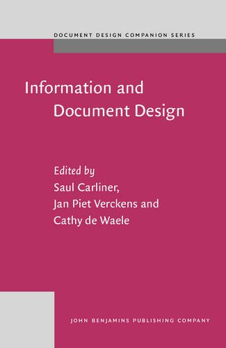 2006-information-and-document-design