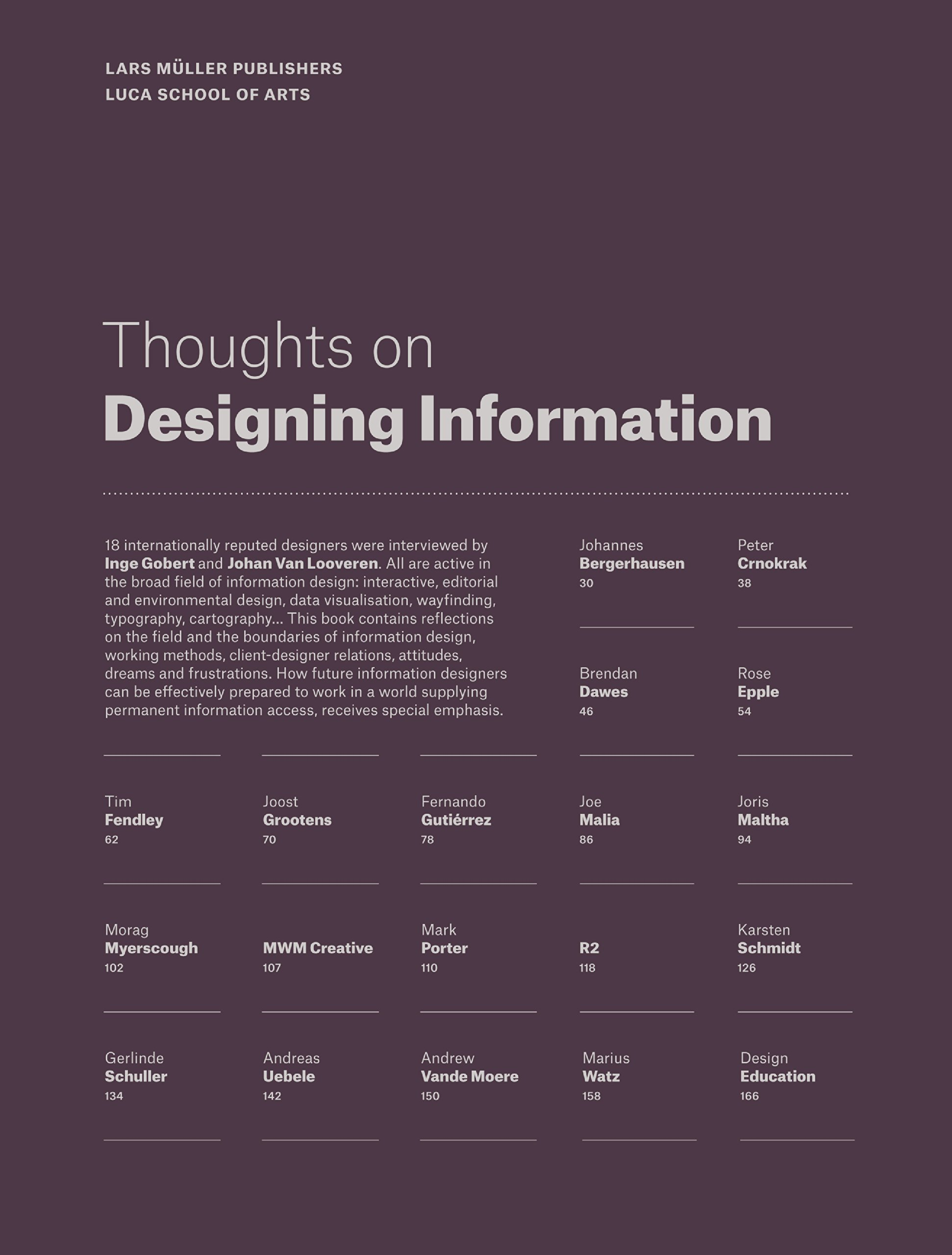 2015-thoughts-on-designing-information
